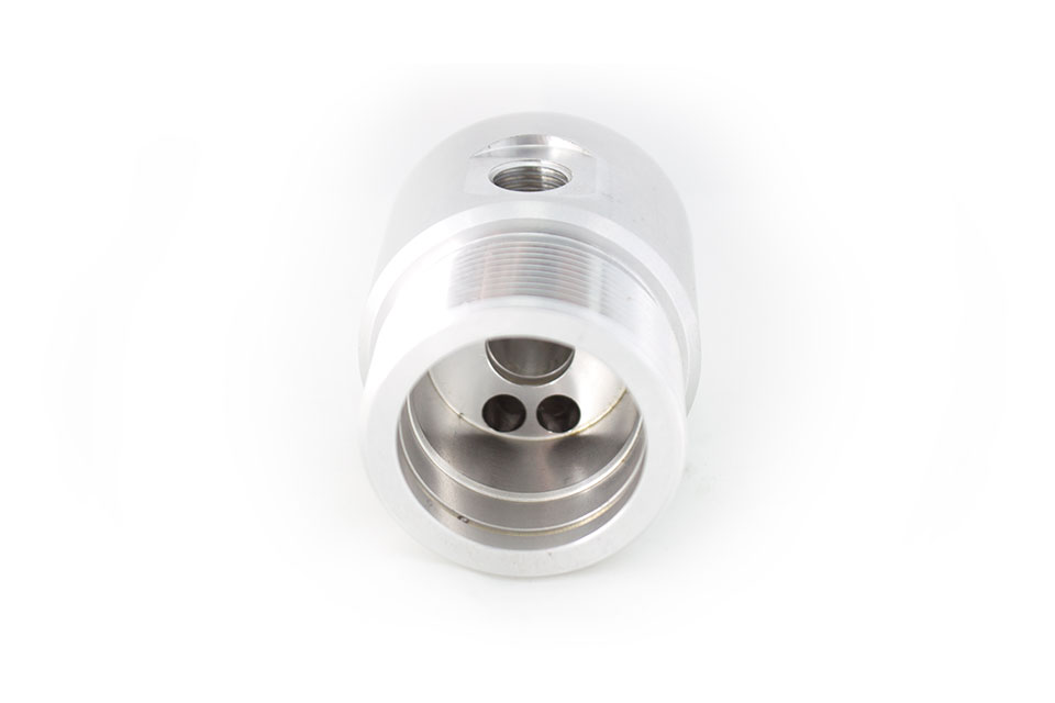 Dalmulder – Steel